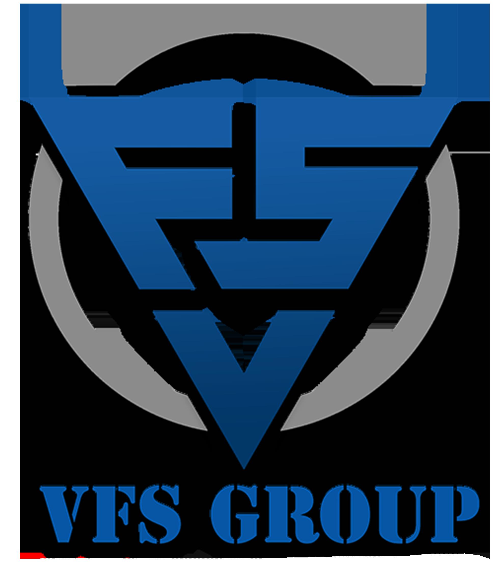 VFS Group